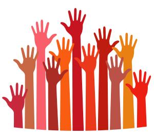 Helpende hand en 100% inzet Motio Budgetbemiddeling